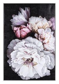 Tablou Carnation 122x82
