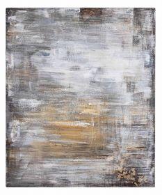 Tablou White Whispers 100x120
