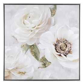 Tablou Poem of Roses 72x72