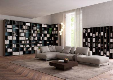 Biblioteca 551