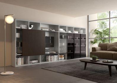 Biblioteca 556