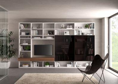 Biblioteca 558