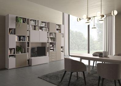 Biblioteca 564