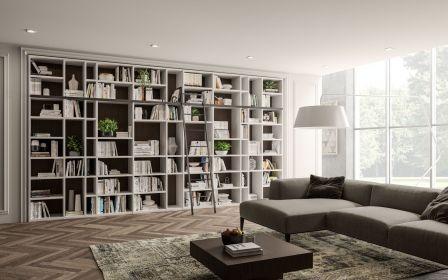 Biblioteca 566