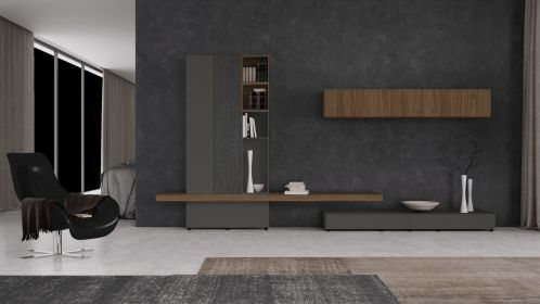 Mobilier Living Day M1B
