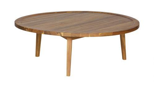 Masuta de cafea Tafel Wood Large