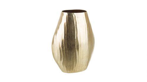 Vaza Chisel Bright