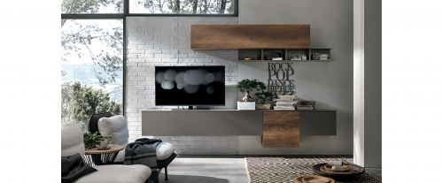 Mobilier living A017