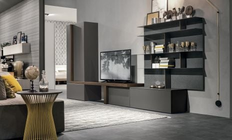 Mobilier living A063