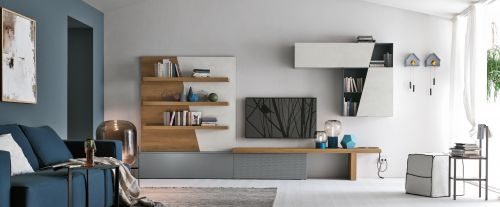Mobilier living A064