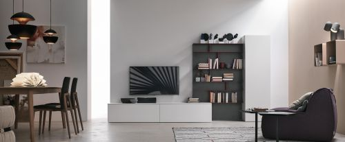 Mobilier living A072