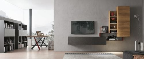 Mobilier living A073