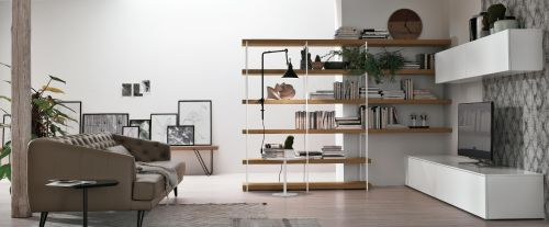 Mobilier living A076