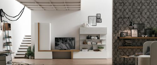 Mobilier living A077