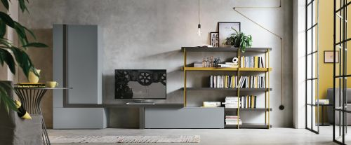 Mobilier living A080