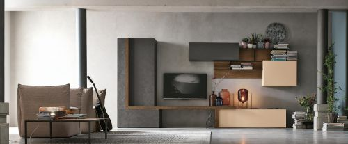 Mobilier living A082