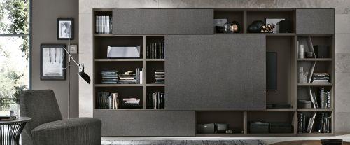 Biblioteca A122
