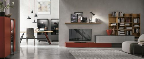Mobilier living A114