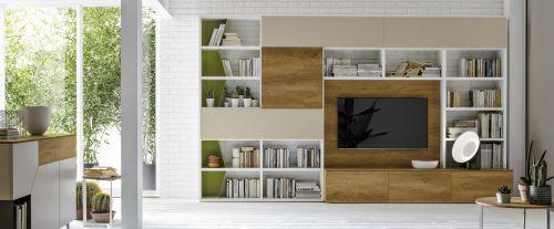 Biblioteca A036