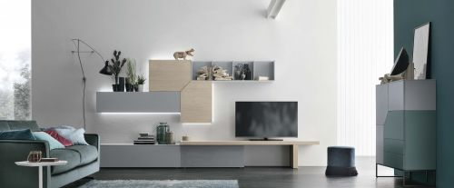Mobilier living A110