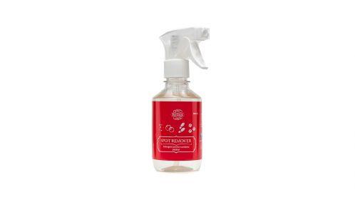 Bio Green Spot Remover 100 ml