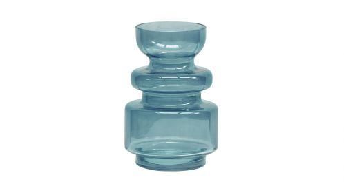 Vaza Express Blue