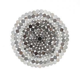 Covor Gelato Grey