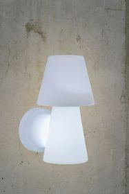 Lampa de perete Lola