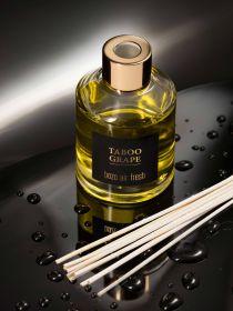 Parfum Ambiental Taboo Grape 100 ml