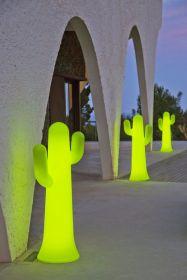 Lampa Pancho Green