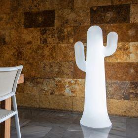 Lampa Pancho White