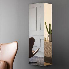 Oglinda verticala Viewpoints