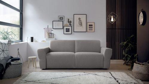 Canapea extensibila Yves