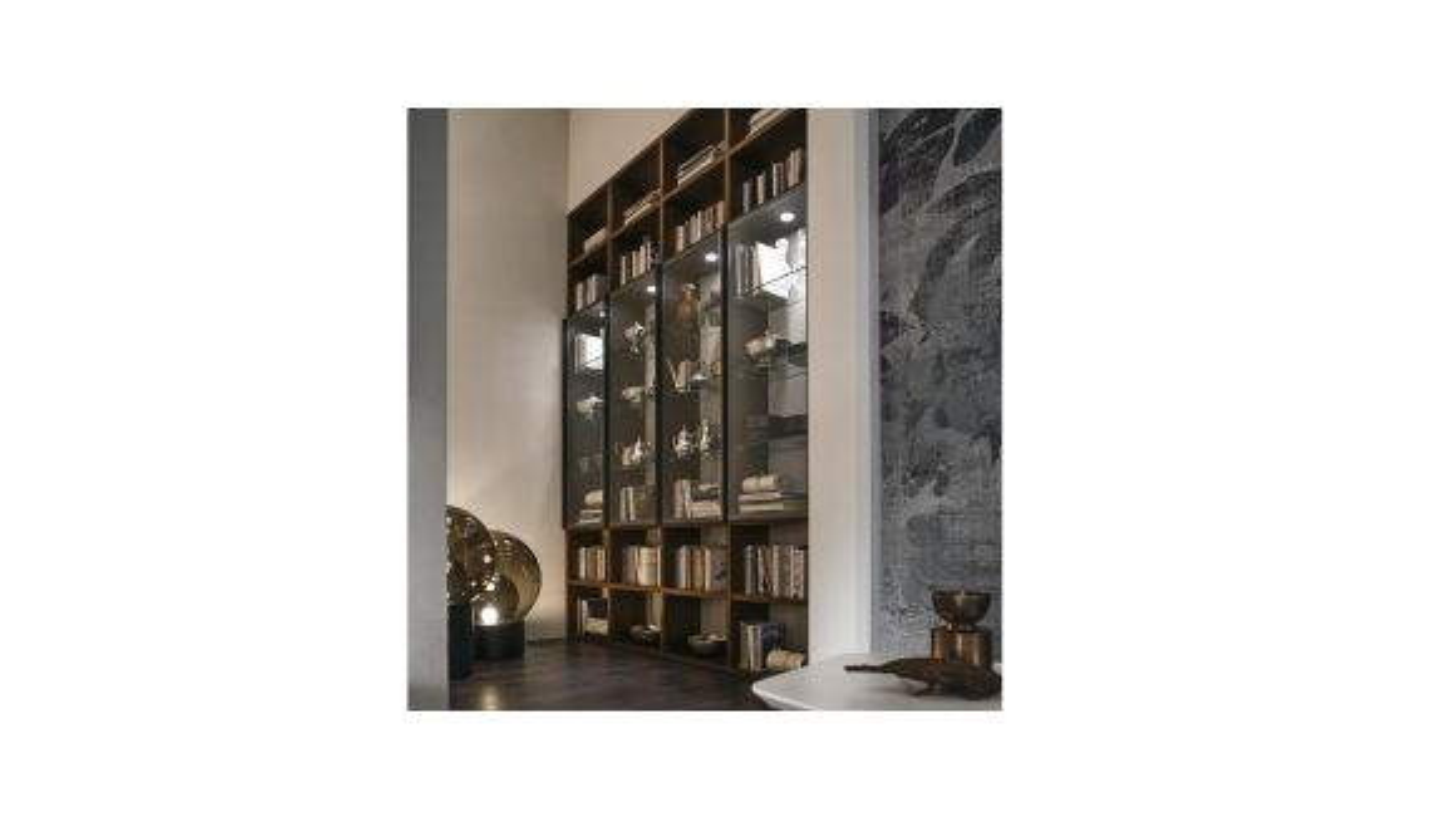 Biblioteca A066
