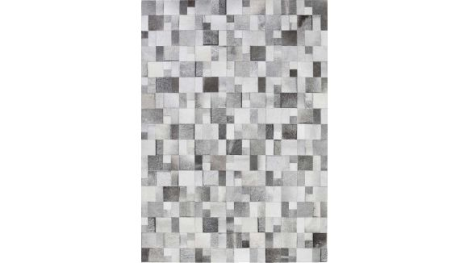 Covor Brilliant Grey