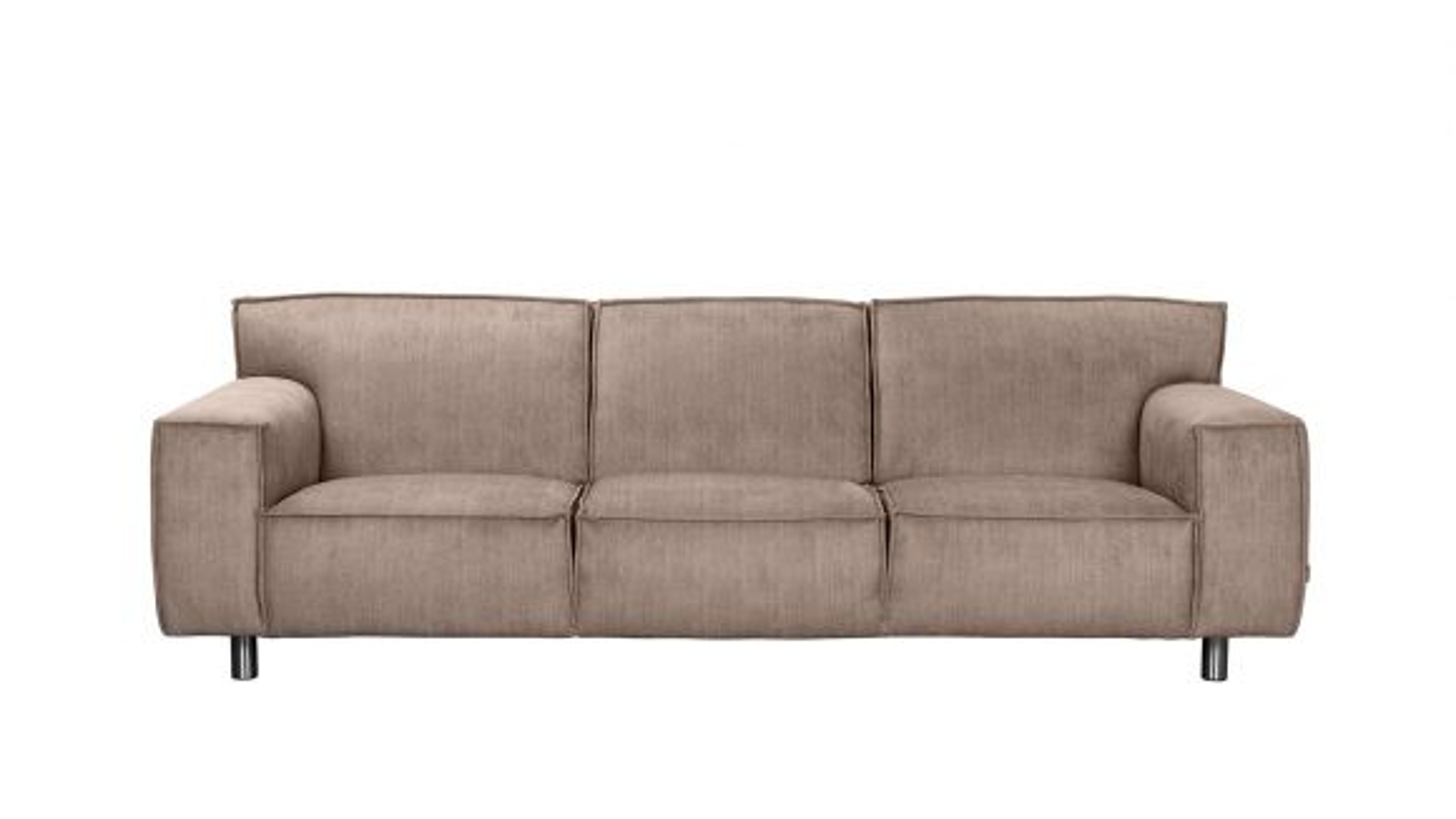 Canapea liniara Vesta