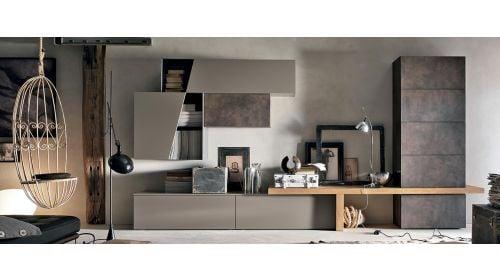 Mobilier Living A002
