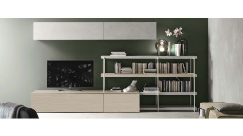 Mobilier living A113