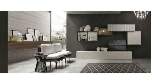 Mobilier living A123