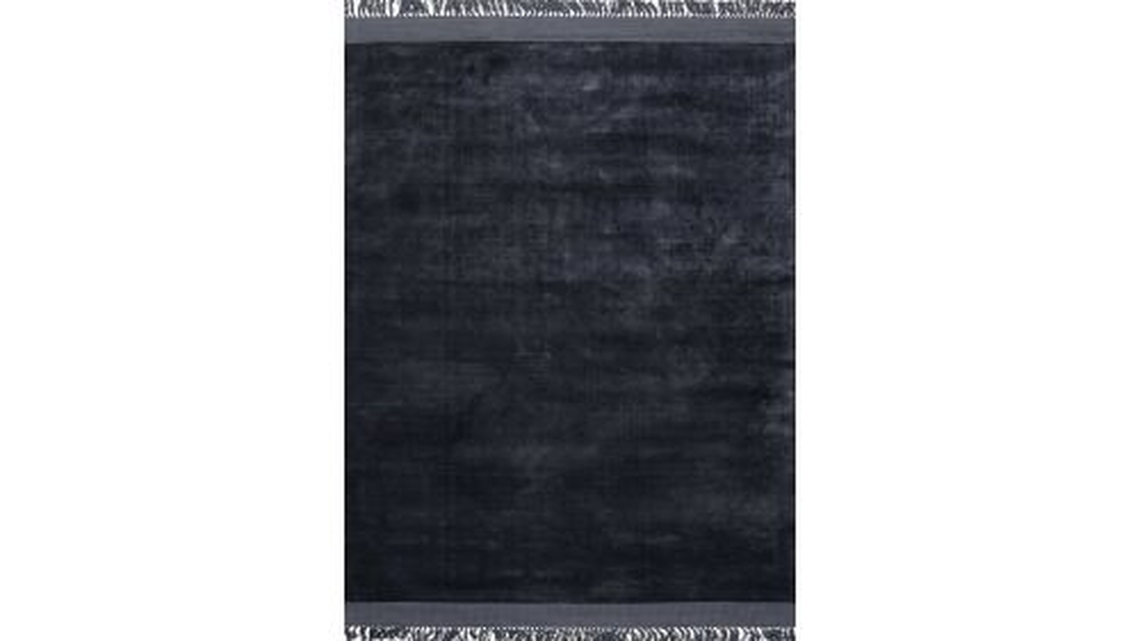 Covor Valence Blue 170x240