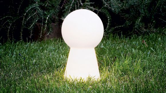 Lampadar de exterior Birillo Outdoor TL1