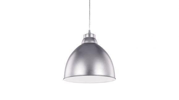 Lustra Navy SP1 Alluminio