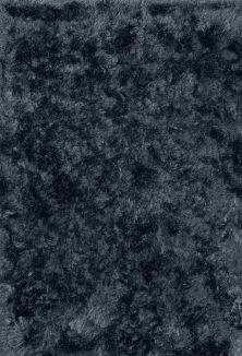 Covor Maltino Dull Blue 170x240
