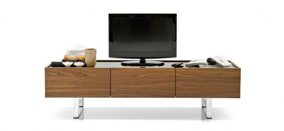 Comoda TV Horizon