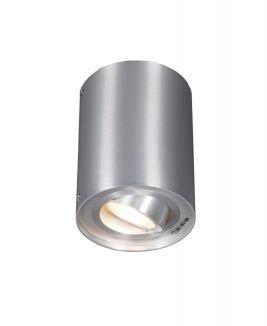 Aplica Faro Aluminiu Mat