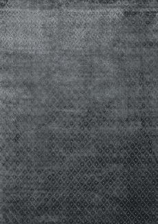 Covor Livia Blue 170x240